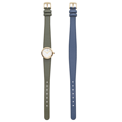 va-Basic Watch 18FW model≪数量限定品≫